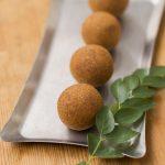 Spicy Mutton Kola, Mutton Kola Urundai Recipe, Mutton Meat Balls Recipe