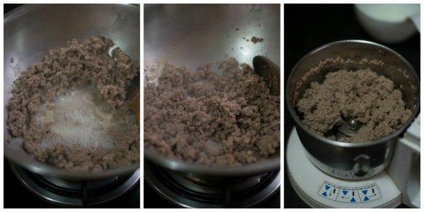 Mutton-Kola-Urundai-Recipe-kaima