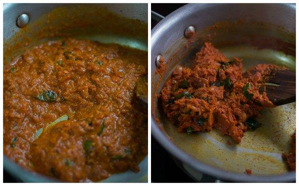 Tamilnadu-fish-curry-fry