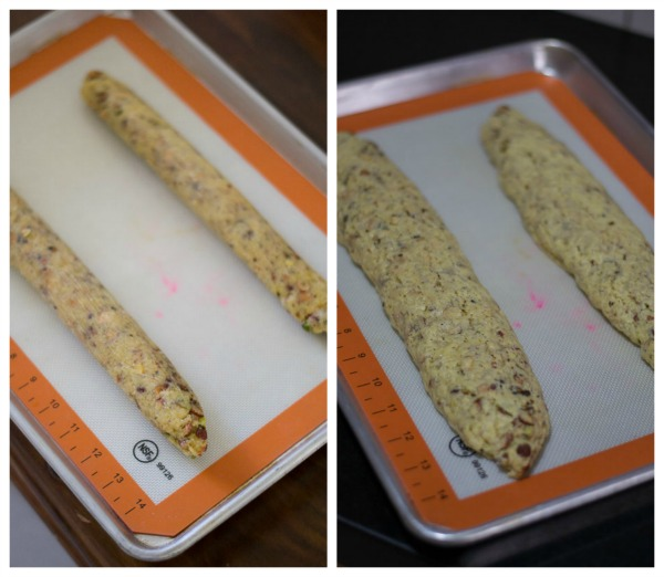almond-biscotti-recipe-bake