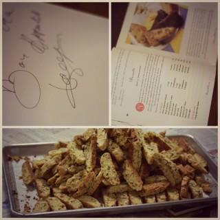 almond-biscotti-recipe -jacques-torres