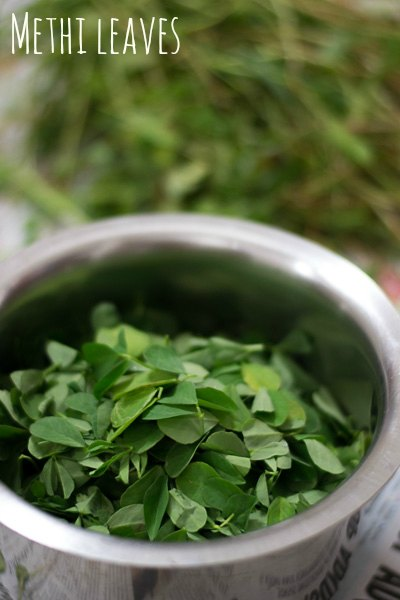 cut-methi