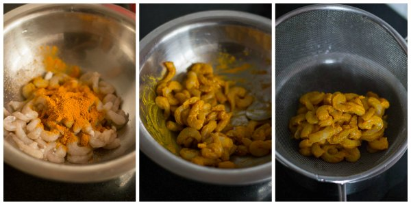 kerala-prawn-pickle-recipe-chemmeen-pickle-marinate