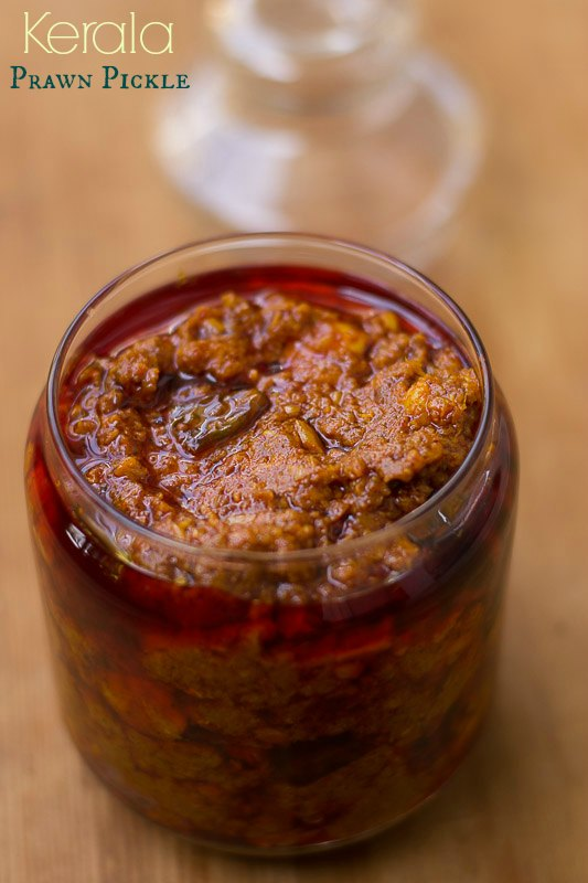 kerala-prawn-pickle-recipe-chemmeen-pickle