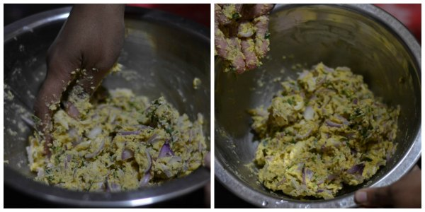 onion-pakkavada-dough