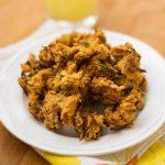 onion-pakkavada-recipe