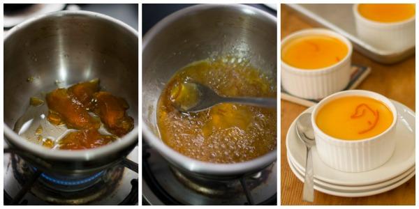 baked-yogurt-recipe-glaze
