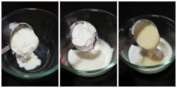 baked-yogurt-recipe-ingredients