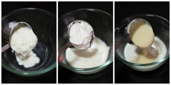 baked-yogurt-recipe-ingredients
