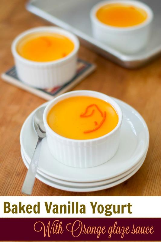baked-yogurt-recipe