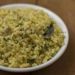 pasi-payaru-upma-recipe-1-3