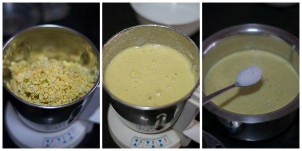 pasi-payaru-upma-recipe-grind