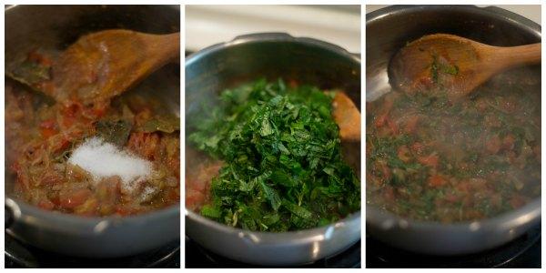 Egg-Biryani-pressure-cooker-herb