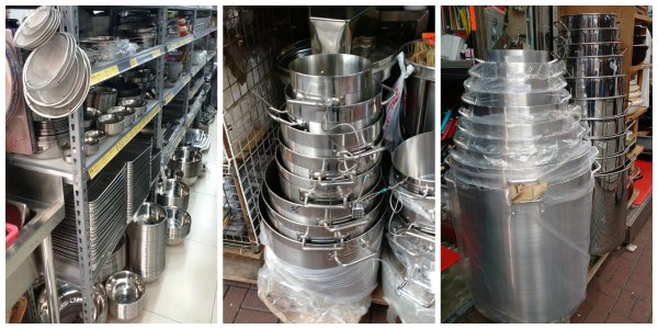 Stainless-Steel-Vessels-Hong-Kong