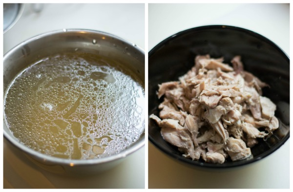 chicken-soup-recipe-broth