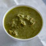 coriander-chicken-curry