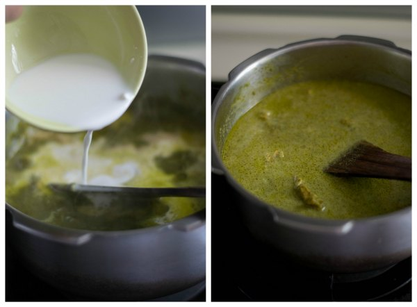 coriander-chicken-curry-pacha-kozhi-kurma-coc-milk