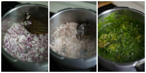 coriander-chicken-curry-pacha-kozhi-kurma-cook