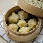 Homemade dumplings recipe, Kung fu Panda Dumplings Recipe