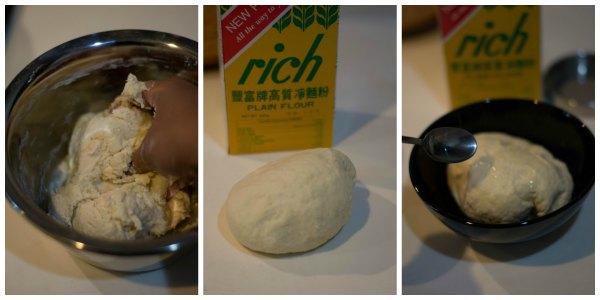 kung-fu-panda-dumplings-recipe-dough