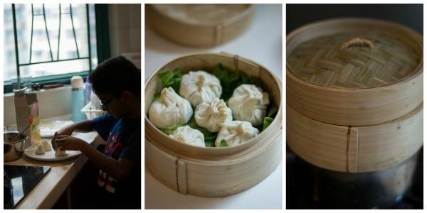 kung-fu-panda-dumplings-recipe-steam