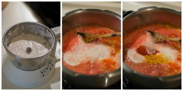 tomato-salna-for-idli-recipe-add-coconut