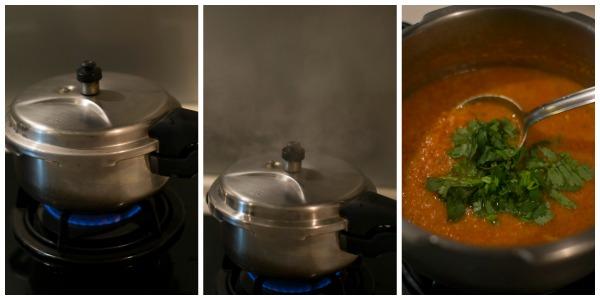 tomato-salna-for-idli-recipe-garnish