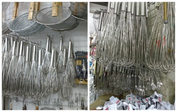 whisks-shanghai-street-Hong-Kong