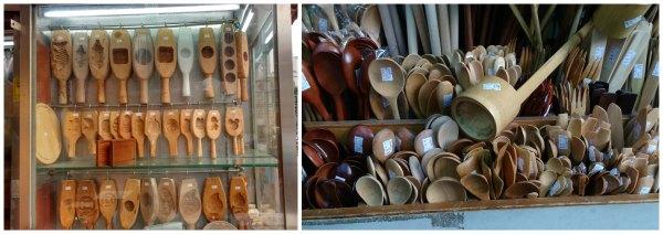 wooden-spatula-shanghai-street-Hong-Kong