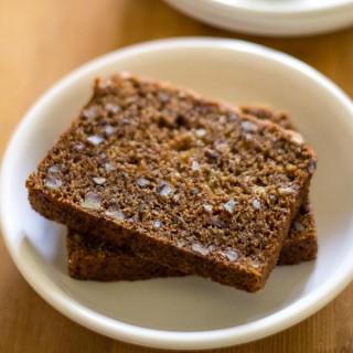 American-Bakery-Style-Famous-Banana-Bread-Recipe