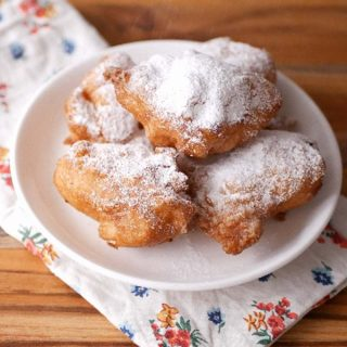 Apple-Fritter-Apple-Bajji-4-2