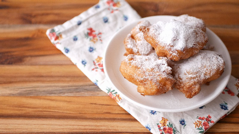 Apple-Fritter-Apple-Bajji-4