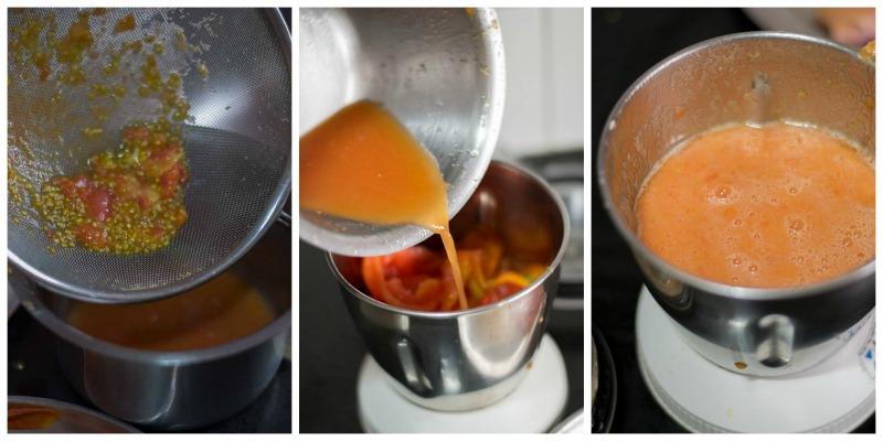 Arrabbiata-Sauce-recipe-with-fresh-tomatoes-batali-puree