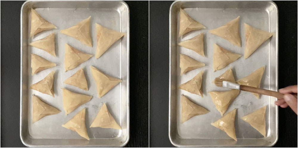 Baked-Onion-Samosa-Recipe-healthy-21