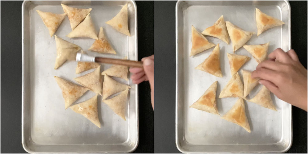 Baked-Onion-Samosa-Recipe-healthy-22