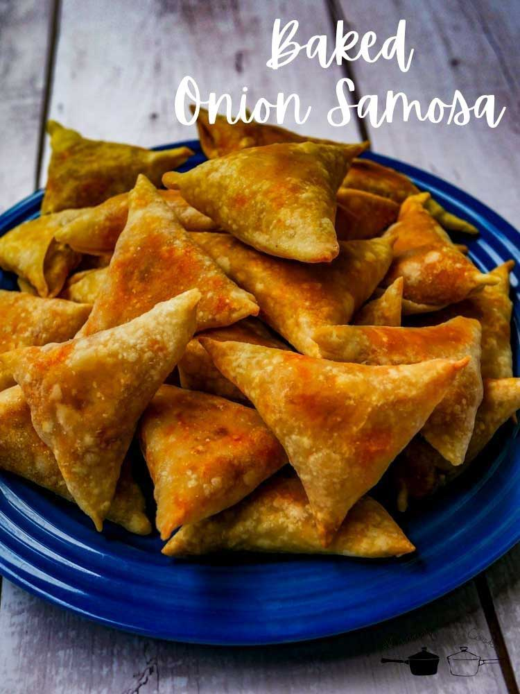 Baked-Onion-Samosa-Recipe-healthy-4