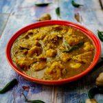 Bangalore-Restaurant-Style-Andhra-Chilli-Chicken-Recipe-1-5