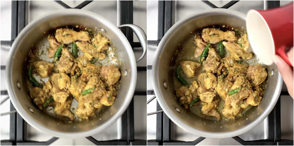 Bangalore-Restaurant-Style-Andhra-Chilli-Chicken-Recipe-8