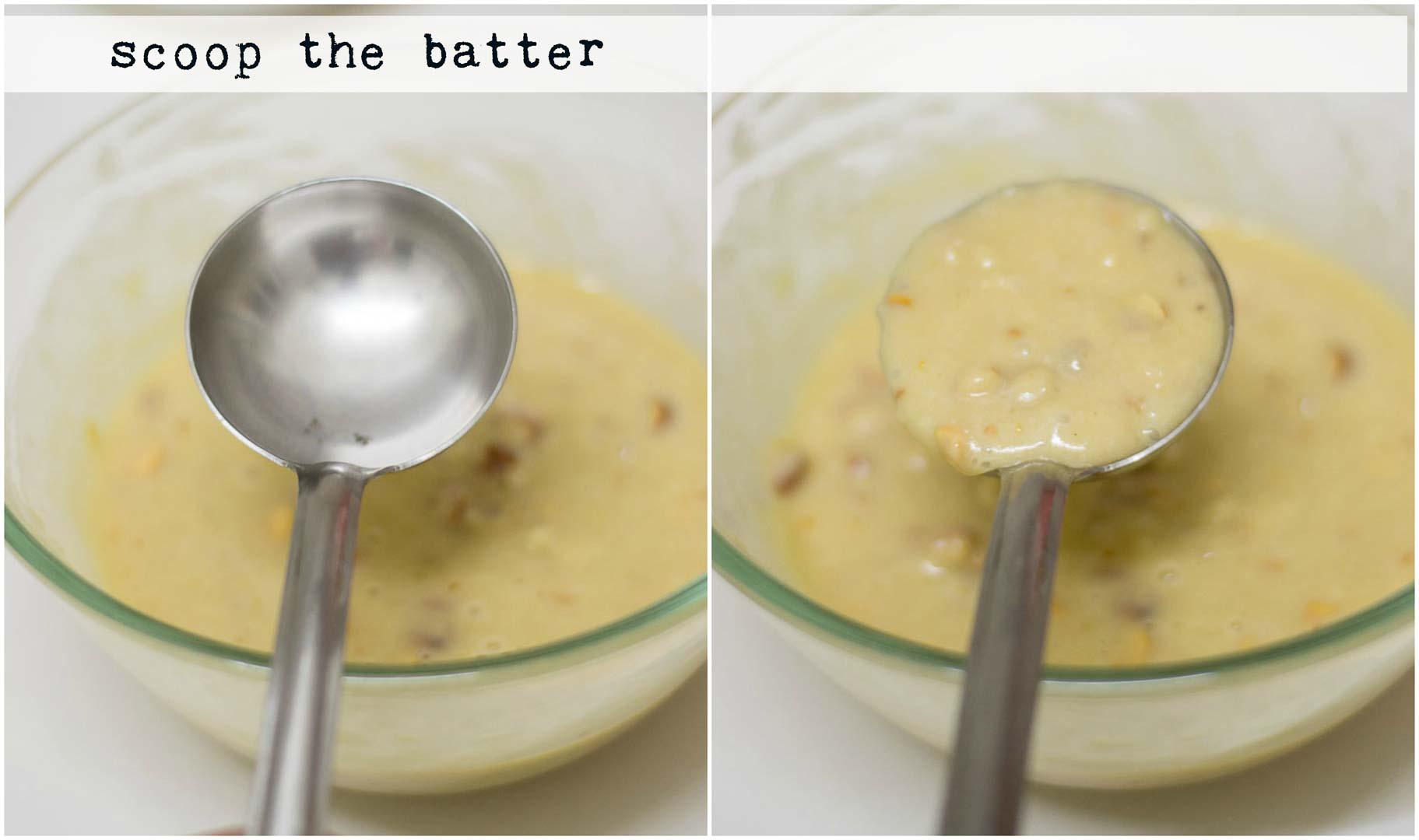 Basic-Vanilla-Nut-Muffins-Beginners-Recipe-22