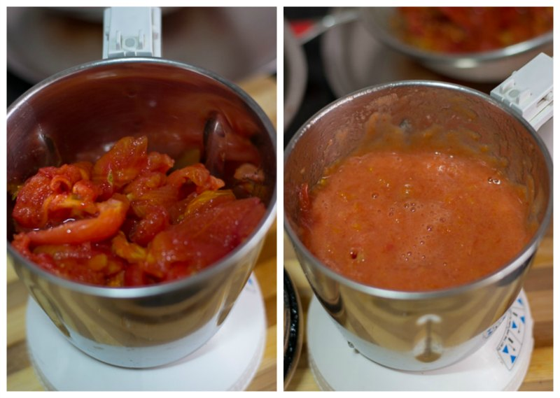 Basic-tomato-sauce-for-pasta-recipe-puree