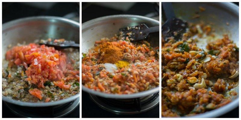 Bhindi-Masala-Vendakkai-Masala-Recipe-tomatoes