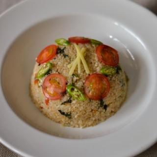 Broken-wheat-upma-recipe