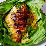 Chef-suresh-pillai-fish-nirvana-meen-nirvana-recipe-12