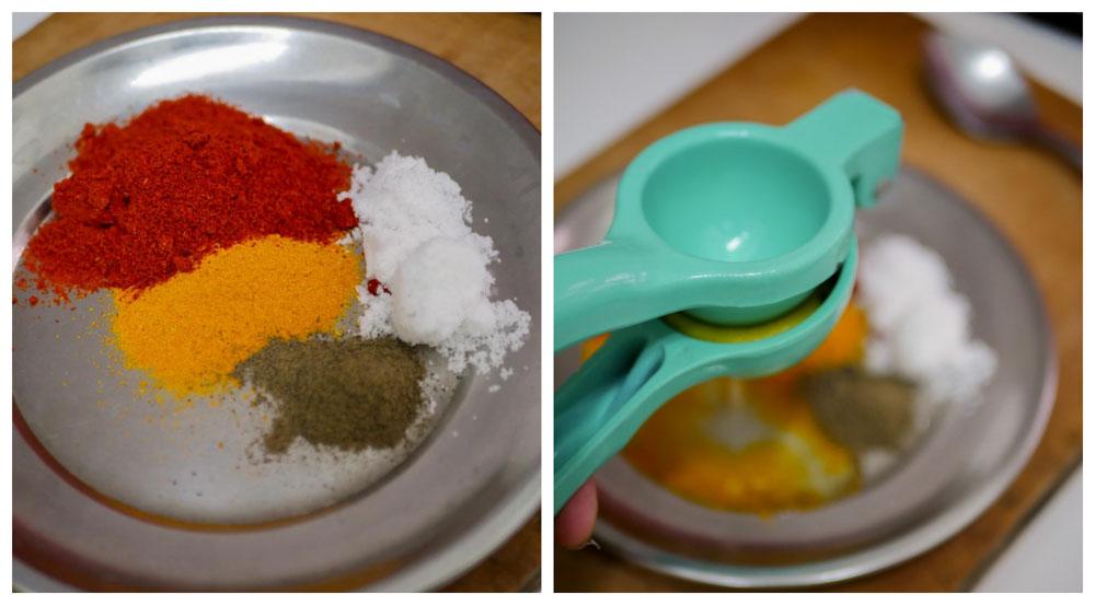 Chef-suresh-pillai-fish-nirvana-meen-nirvana-recipe-2