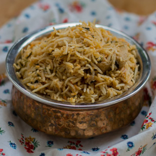 Chennai-Madras-chicken-dum-biryani-yum-recipe