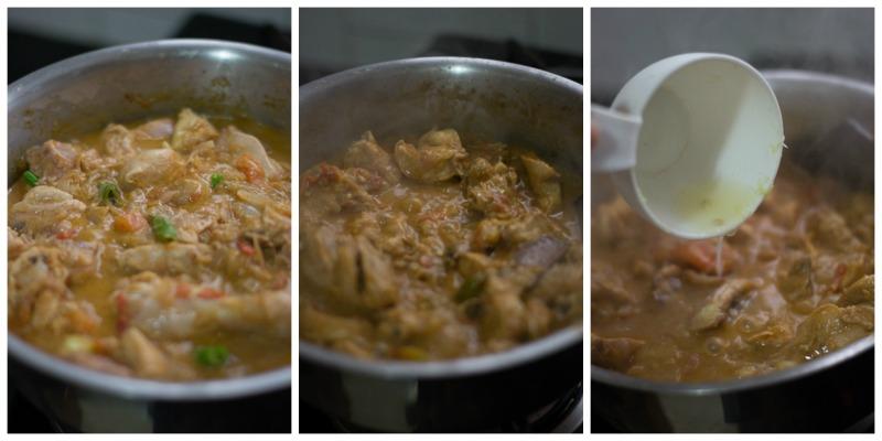Chennai-Madras-spicy-chicken-dum-biryani-recipe-yum-kurma