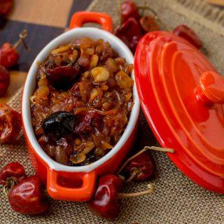 Chettinad-dangar-chutney-recipe