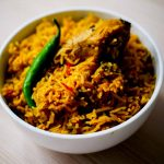 Chicken-Biryani-Recipe-Tamil-Style-Easy-Bachelor-friendly-recipe-1-31