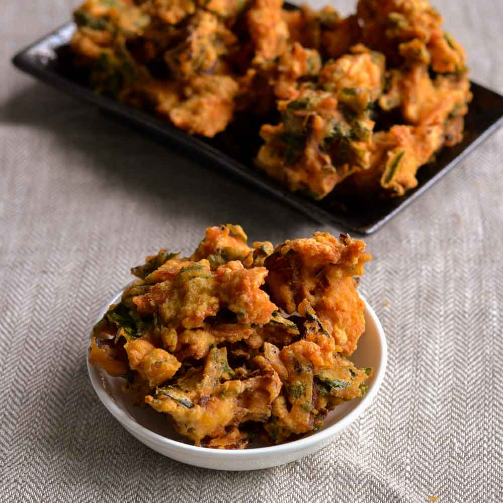 Chicken-Pakoda-Pakora-recipe