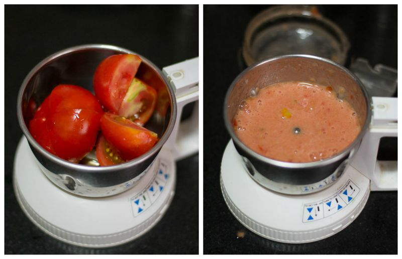Chow-chow-kootu-without-coconut-opos-method-recipe-tomato-puree